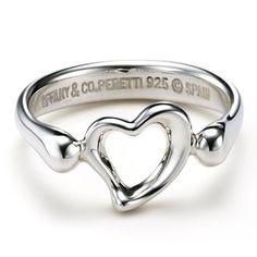 Trem3 Tiffany Rings Tiffany Rings For Sale