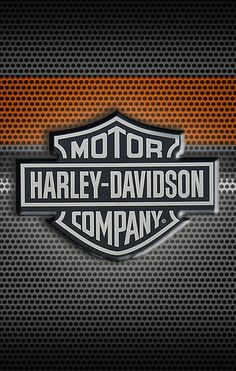 Harley Davidson Pictures, Harley Davidson Trike, Harley Davidson Wallpaper, Harley Davidson Posters, Custom Baggers, Custom Harleys, Custom Choppers, Motorcycle Logo, Motorcycle Nursery