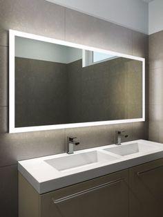 Best fascinating bathroom mirror ideas modern architecture bathroom mirror with led lights 79 enchanting ideas with bathroom mirror lighting bathroom aloadofball Choice Image