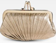 christian louboutin clutch purse Shop Authentic