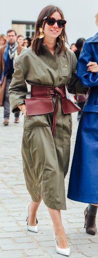 Tommy Ton, Paris Fashion Week, Street Style, PFW.