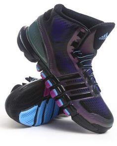 8af009df0a30 Nike KD 6 Blue Crab. See more. Foot Games