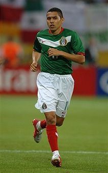 info for ad16c a5ba9 Ramon Morales | AMexican Soccer | Soccer, Sports