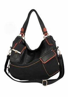 ... Handbag