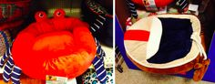 Adorable Dog Beds That'll Steal Your Heart And Your Attention   Daily Decoration Exper