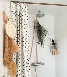 cute home decor inspiration. cute home decor inspiration. Bathroom Inspiration, Home Decor Inspiration, Decor Ideas, Bathroom Inspo, Bathroom Black, Bathroom Small, 31 Ideas, Modern Boho Bathroom, Natural Bathroom