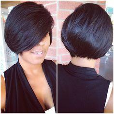 All Hair by latise @hairbylatise Instagram photos | Websta (Webstagram)