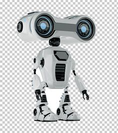 This PNG image was uploaded on January am by user: and is about Artificial, Artificial Brain, Camera Accessory, Data, Electronics.