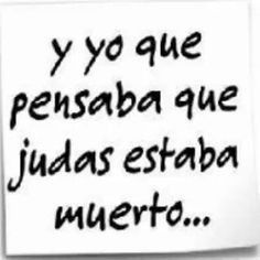 Vivo y coleando :/ Spanish Inspirational Quotes, Spanish Quotes, True Quotes, Funny Quotes, Mood Quotes, Karma, Quotes En Espanol, Little Bit, More Than Words