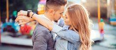 """""""Porque nossa vida de casal seria igual às nossas vidas de solteiros de agora, porém juntos"""""""