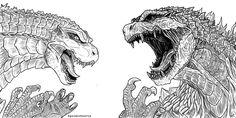TGB - Brothers in Arms by Apocalotaurus.deviantart.com on @DeviantArt