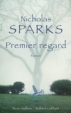 Premier regard de Nicholas SPARKS https://www.amazon.fr/dp/2221107624/ref=cm_sw_r_pi_dp_x_VbI9xb75CDVXH