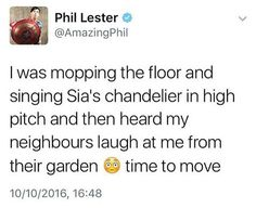 you do you phil