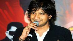 KK (Krishnakumar Kunnath) - Indian Singer