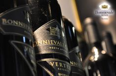 Looking Forward To Seeing You, Cellar, Wines, Drink, Bottle, Flask, Drinking, Beverage, Jars