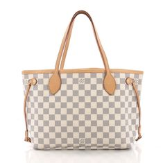louis vuitton handbags replicas for women White Louis Vuitton Bag, Louis Vuitton Handbags Black, New Handbags, Cheap Handbags, Louis Vuitton Neverfull Tote, Louis Vuitton Shop, Api Key, Purses, Black Friday