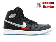 sports shoes 8c2a9 7b5e0 Air Jordan 1 Retro hi