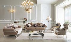 Roben Avangarde Salon Takımı 1500 TL İndirimli Ürünler,Avangarde Salon Takımı,2014 Salon Takımı Modelleri,2014 Mobilya Modelleri,Çok Ziyaret Edilenler