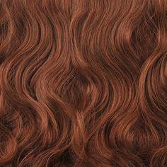 Flip-In Hair Products Online; Flip-In Hair Extensions Flip In Hair Extensions, Hair Products Online, Natural Hair Styles, Long Hair Styles, Hair Flip, Body Wave Hair, Auburn Hair, Around The Worlds, Free Uk