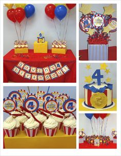 Olympics Party ideas  • • • FOR OTHER PINS ON THE OLYMPICS, SEE THE LONDON Olympics Board. #olympics_2012 #olympics_party