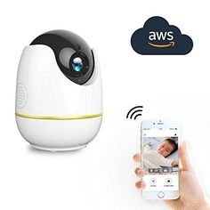 Terrific Free of Charge Baby technology gadgets Strategies , Audio, Nocturne, Smart Baby Monitor, Baby Tech, Buy Tile, Full Hd 1080p, Cool Tech Gadgets, Wireless Home Security, Home Automation System