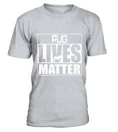 """# Pug Lives Matter T Shirt .  Special Offer, not available in shops      Comes in a variety of styles and colours      Buy yours now before it is too late!      Secured payment via Visa / Mastercard / Amex / PayPal      How to place an order            Choose the model from the drop-down menu      Click on """"Buy it now""""      Choose the size and the quantity      Add your delivery address and bank details      And that's it!      Tags: Pug Dogs - The Ultimate Dog Lover's Dog. This is no Plain…"""