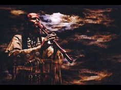Ghost Dance- WE SHALL LIVE AGAIN - YouTube the goast dance were to thie fathers and they were killed Native American Music, American Indian Art, Native American Tribes, American Pride, Celtic, Native Flute, Indian Music, New Energy, Meditation Music
