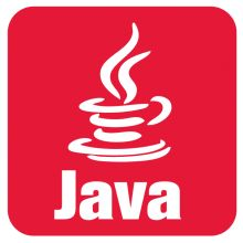 Core Java Course is a 1½ Months course focused on practical training  where students will learn how to develop applications for desktop, mobiles, tablets and rich featured high traffic websites.