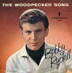 bobby rydell - Yahoo Image Search Results