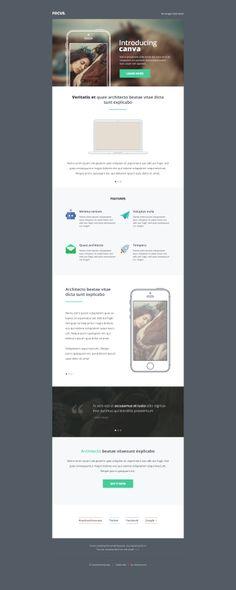 Canva_Newsletter_PSD_byKreativeshowcase