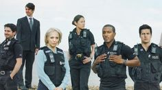 Cuffs BBC one- new series...........Loved the first series of Cuffs! Ben Webber started a petition and now has 11,069 supporters. Help by signing the petition to let BBC know we want more! Also follow @welovecuffs on Twitter  https://www.change.org/p/bbc-bring-back-cuffs-for-second-series#petition-letter
