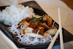 10 Sinfully Easy Chinese Food Recipes