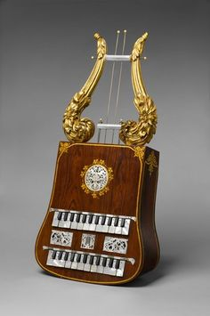 Apollo Lyre, Musical Instruments The Crosby Brown Collection of Musical Instruments, 1889 Metropolitan Museum of Art, New York, NY Medium: various materials Motif Music, Diatonic Scale, Old Musical Instruments, Chor, World Music, Sound Of Music, Music Stuff, Metropolitan Museum, Apollo