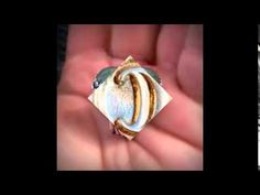 Johannesburg Cape town Powerful Magic Ring & Wealthy Magic Pot available in South Africa now . Please To Meet You, Ring Organizer, Lost Love Spells, Love Spell Caster, Spiritual Healer, Magic Ring, Love Ring, The Magicians