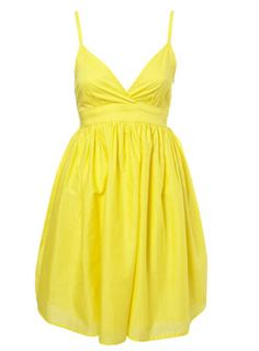 Google Image Result for http://images2.wikia.nocookie.net/__cb20091014153160/uncyclopedia/images/a/a9/Sundress1.jpg