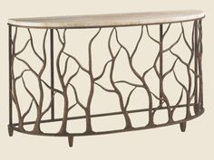1000 Images About Console And Sofa Tables On Pinterest