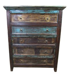 Love this. ugh.! Somebody teach me how to distress furniture I have so many pieces I want to do.