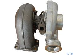 Mecedes-Benz Turbo--Garrett turbo . Turbocharger model : T04E66 , Part No: 466646-5041s . OEM No: 3660964199 - 3660962499-3660964299-3660965899  . Fit for Mecedes-Benz OM366 engines .Euro 2 , truck , city bus . Aftermarket Turbo kits manufacturer & exporter . Oem turbo charger K27 K28 K29 TO4B27 3LKS 4LGZ T04E66 TB41 TA45 S400 S410  for Mecedes-Benz !