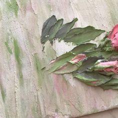 """130 Likes, 10 Comments - Анастасия Воронина, Мастерская (@art_master_voronina) on Instagram: """"Привет! Курсы продолжительностью 1 месяц """"Скульптурная живопись"""" в #ВоронинаАрт Стартуют с…"""""""