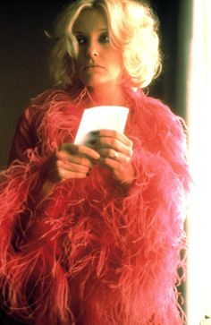 Toni Collette, 1998 | Essential Gay Themed Films To Watch, Velvet Goldmine http://gay-themed-films.com/watch-velvet-goldmine/