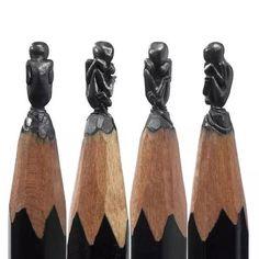 看看人家怎麼削鉛筆 - https://read01.com/gxxNKO.html