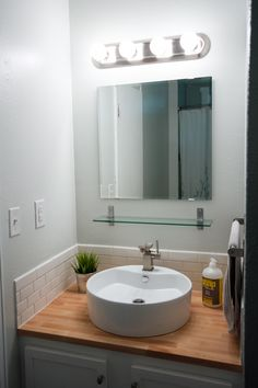 edible perspective - Home - diy bathroom renovation
