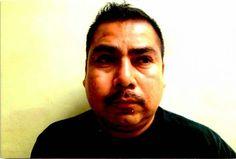 SEMANARIO BALUN CANAN: Un arma de fuego y 32 cartuchos le decomisaron ofi...