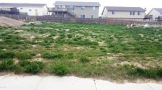 Gillette, WY vacant land for sale. Residential Lot. 0.16 acres. Call Team Properties Group 307-685-8177