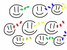 """Promuovere la cittadinanza digitale in classe L'avviso """"Promozione della cittadinanza digitale"""" pubblicato dalMiurper l'a.s. 2015/2016 (D.D. prot.n. 1227 del 16 novembre 2015) è finalizzato ad individuare un'Istituzione scolastica o una rete di Istituti scolastici in grado di realizzare iniziative sperimentali di valorizzazione della cittadinanza digitale. Particolare attenzione è rivolta: alla ricerca di soluzioni a supporto …"""