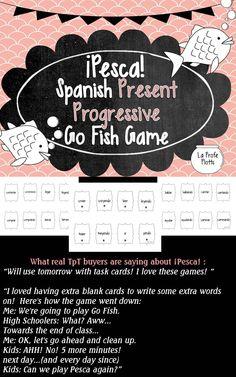 Need help writing a mini essay for Spanish 2?