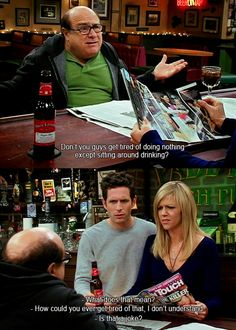 its-always sunny-in-philadelphia-quotes-1-0027 - Clicky Pix