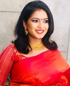 Kerala Bride, Sarees, Christian, Jewels, Gold, Wedding, Fashion, Valentines Day Weddings, Moda