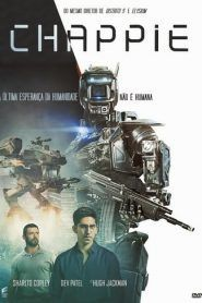 Assistir Chappie Filme Completo Dublado Filmcompleto Movies Free Movies Full Movies