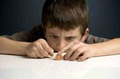 Penny Science Lesson Plans